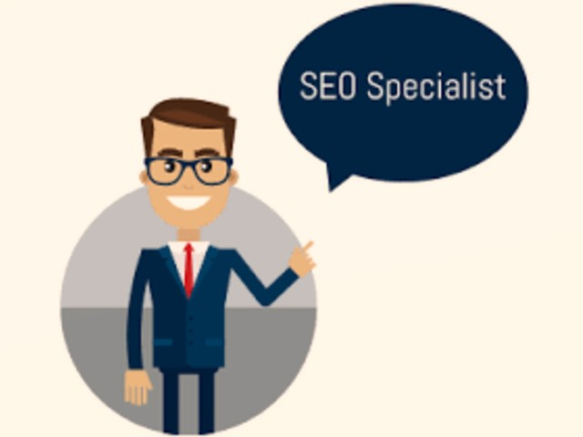 seo_specialist