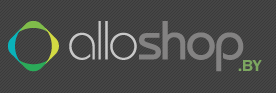 alloshop.by