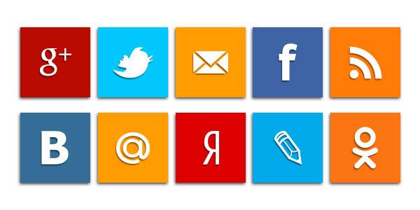 Способы раскрутки продвижение сайтов отзывы реклама продвижение сайтов нижний новгород, техническая поддержка сайта p=130