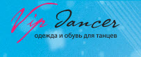 vipdancer.by